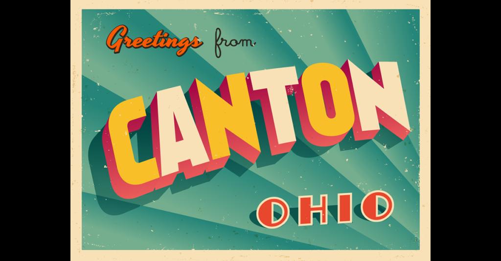 canton-ohio