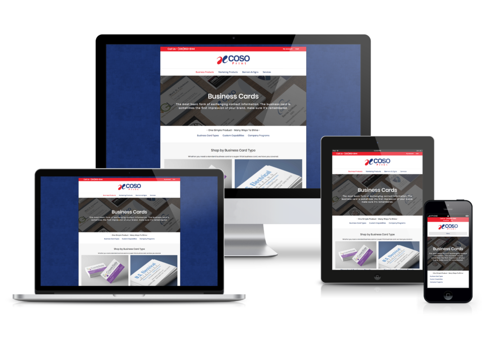 COSOPrint_web_tablet_design