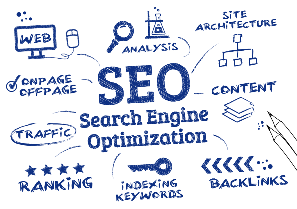 Featured-Image-Link-Building